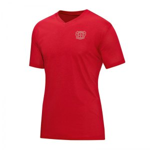 jako-bayer-04-leverkusen-premium-t-shirt-rot-f01-replicas-t-shirts-national-ba6104.jpg