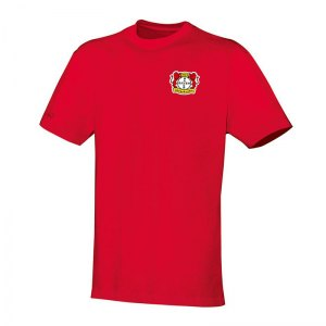 jako-bayer-04-leverkusen-team-t-shirt-rot- bb8f388995