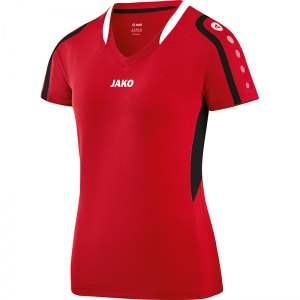 jako-block-trikot-damen-rot-schwarz-f01-teamsport-vereine-indoor-handball-volleyball-frauen-women-4097.jpg