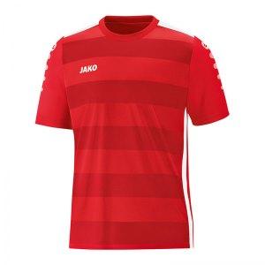 jako-celtic-2-0-trikot-kurzarm-f01-kids-teamsport-mannschaft-bekleidung-textilien-fussball-4205.jpg
