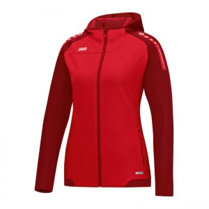 jako-champ-kapuzenjacke-damen-rot-f01-sport-freizeit-kleidung-training-kapuzenjacke-damen-frauen-6817.jpg