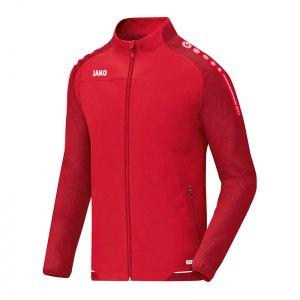jako-champ-praesentationsjacke-rot-f01-sport-freizeit-kleidung-training-praesentationsjacke-herren-9817.jpg