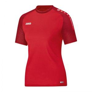jako-champ-t-shirt-damen-rot-f01-shirt-kurzarm-shortsleeve-teamausstattung-6117.jpg