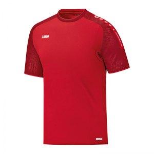 jako-champ-t-shirt-kids-rot-f01-shirt-kurzarm-shortsleeve-teamausstattung-6117.jpg