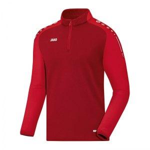 jako-champ-ziptop-kids-rot-f01-zipper-pullover-sweater-sportpulli-teamsport-8617.jpg