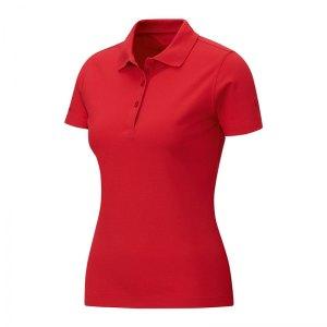 jako-classic-poloshirt-damen-rot-f01-teamsport-equipment-mannschaftsbekleidung-ausruestung-freizeit-lifestyle-6335.jpg