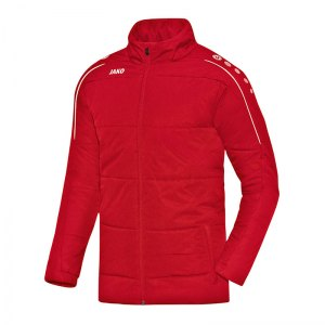 jako-classico-coachjacke-kids-rot-f01-jacket-jacke-stadion-sportplatz-schutz-7150.jpg