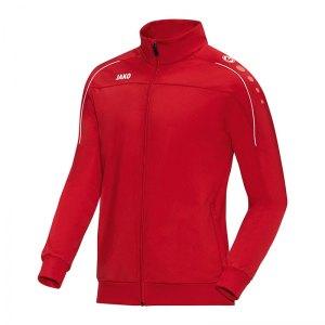 jako-classico-polyesterjacke-rot-weiss-f01-vereinsausstattung-sportjacke-training-teamswear-9317.jpg