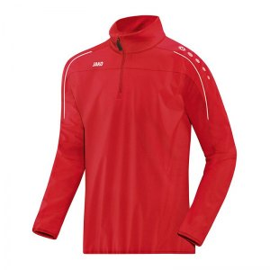 jako-classico-rainzip-regensweatshirt-kids-f01-fussball-teamsport-textil-allwetterjacken-7350-textilien.jpg
