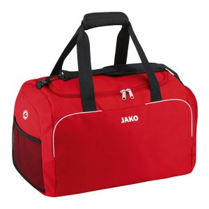 jako-classico-sporttasche-gr--1-rot-f01--training-tasche-sport-fussball-transport-trainingstasche-1950-1.jpg