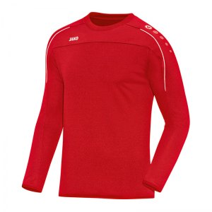 jako-classico-sweatshirt-kids-rot-weiss-f01-trainingswear-sweater-trainingsshirt-teamausstattung--8850.jpg