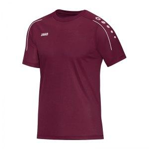 jako-classico-t-shirt-weinrot-f14-fussball-teamsport-textil-t-shirts-6150.jpg