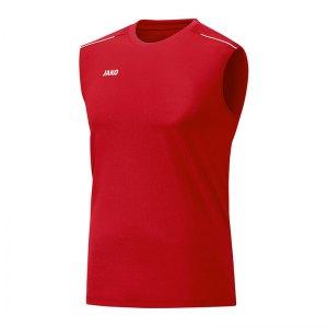 jako-classico-tanktop-rot-f01-men-top-sleeveless-aermellos-maenner-6050.jpg