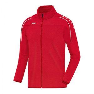 jako-classico-trainingsjacke-kids-rot-weiss-f01-sportjacke-trainingswear-teamsport-ausstattung-8750.jpg