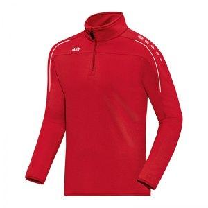 jako-classico-ziptop-kids-rot-weiss-f01-zipper-sporttop-trainingstop-sportpulli-teamsport-8650.jpg