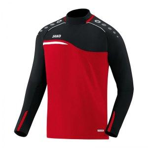 jako-competition-2-0-sweatshirt-f01-teamsport-fussball-sport-mannschaft-bekleidung-textilien-kids-8818.jpg