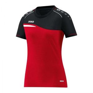 jako-competition-2-0-t-shirt-damen-f01-teamsport-mannschaft-freizeit-ausruestung-6118.jpg