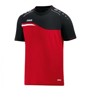 jako-competition-2-0-t-shirt-kids-rot-schwarz-f01-textilien-fussball-ausgeh-mannschaft-teamsport-training-6118.jpg