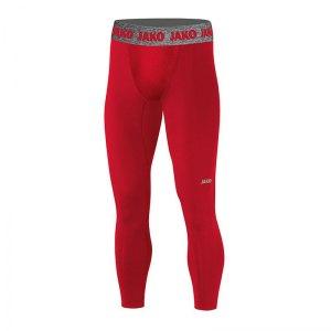 jako-compression-2-0-long-tight-rot-f01-underwear-hosen-8451.jpg