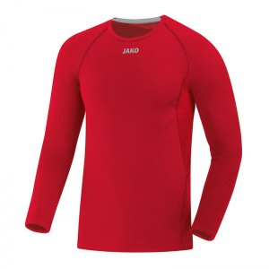 jako-compression-2-0-longsleeve-underwear-unterziehwaesche-teamsport-mannschaft-f01-6451.jpg