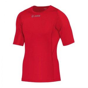 jako-compression-t-shirt-unterziehshirt-unterwaesche-underwear-unterhemd-men-maenner-herren-rot-f01-6177.jpg