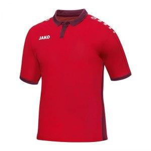 jako-derby-trikot-kurzarm-temsport-bekleidung-fussball-sportbekleidung-match-f01-rot-4216.jpg