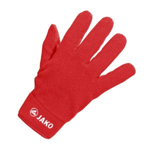 jako-feldspielerhandschuhe-kids-kinder-rot-red-2505-01.jpg