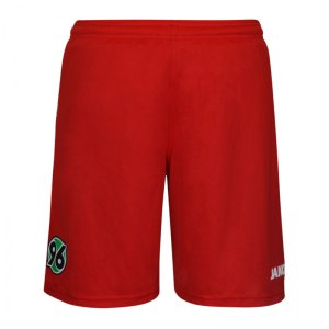 jako-hannover-96-short-home-heimhose-2015-2015-f05-rot-ha4415h.jpg