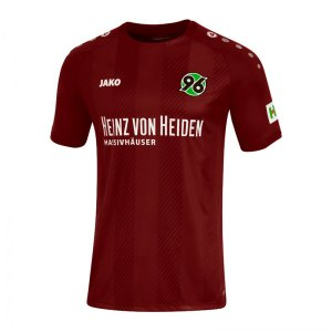 jako-hannover-96-trikot-home-2018-2019-kids-f05-replicas-trikots-national-ha4218h.jpg