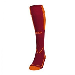 jako-lazio-stutzenstrumpf-rot-orange-f13-31-34-fussball-teamsport-textil-stutzenstruempfe-3866.jpg