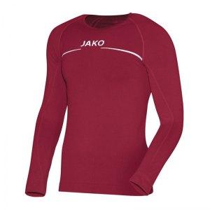 jako-longsleeve-comfort-underwear-funktionsunterwaesche-langarmshirt-men-herren-maenner-rot-f14-6452.jpg