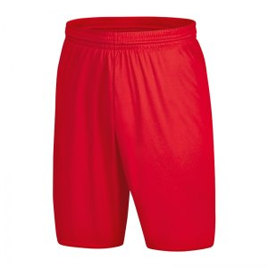 jako-palermo-2-0-short-hose-kurz-kids-rot-f01-fussball-teamsport-textil-shorts-4404.jpg
