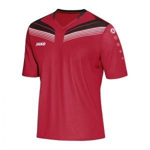jako-pro-trikot-kurzarm-teamsport-fussball-bekleidung-spielkleidung-f01-rot-schwarz-4208.jpg