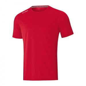 jako-run-2-0-t-shirt-running-kids-rot-f01-running-textil-t-shirts-6175.jpg