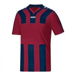 jako-santos-trikot-kurzarm-kids-rot-blau-f11-trikot-shortsleeve-fussball-teamausstattung-4202.jpg