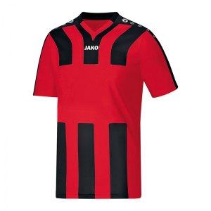 jako-santos-trikot-kurzarm-rot-schwarz-f01-trikot-shortsleeve-fussball-teamausstattung--4202.jpg