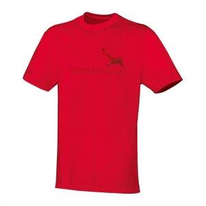 jako-soccer-t-shirt-rot-f01-equipment-fussball-ausruestung-mannschaftsausstattung-schriftzug-6111.jpg