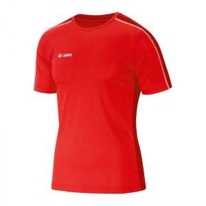 jako-sprint-t-shirt-running-rot-f01-equipment-ausruestung-mannschaftsausstattung-laufen-reflektion-rennen-6110.jpg