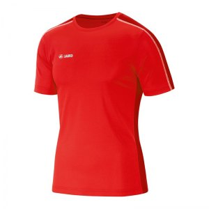 jako-sprint-t-shirt-running-kids-rot-f01-kinder-shirt-fitness-running-6110.jpg