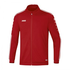 jako-striker-2-0-polyesterjacke-kids-rot-weiss-f11-fussball-teamsport-textil-jacken-9319.jpg