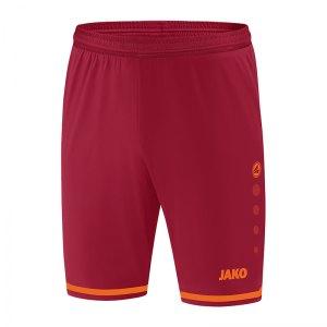 jako-striker-2-0-short-hose-kurz-rot-orange-f13-fussball-teamsport-textil-shorts-4429.jpg