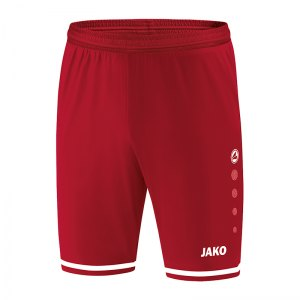 jako-striker-2-0-short-hose-kurz-rot-weiss-f11-fussball-teamsport-textil-shorts-4429.jpg