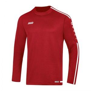 jako-striker-2-0-sweatshirt-rot-weiss-f11-fussball-teamsport-textil-sweatshirts-8819.jpg