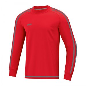jako-striker-2-0-torwarttrikot-kids-rot-grau-f01-fussball-teamsport-textil-torwarttrikots-8905.jpg