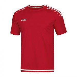 jako-striker-2-0-trikot-kurzarm-kids-rot-weiss-f11-fussball-teamsport-textil-trikots-4219.jpg