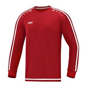 jako-striker-trikot-langarm-rot-weiss-f11-fussball-teamsport-textil-trikots-4319.jpg