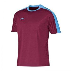 jako-striker-trikot-kurzarm-kurzarmtrikot-jersey-teamwear-vereine-men-herren-dunkelrot-blau-f14-4206.jpg