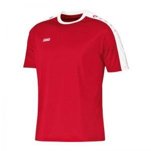 jako-striker-trikot-kurzarm-kurzarmtrikot-jersey-teamwear-vereine-men-herren-rot-weiss-f01-4206.jpg
