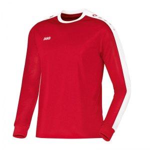 jako-striker-trikot-langarm-kids-rot-f01-jersey-teamsport-vereine-mannschaften-kinder-children-4306.jpg