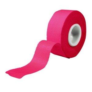 jako-tape-elastische-klebebinde-sport-stuetzverband-10m-2-5-cm-f01-rot-2154.jpg